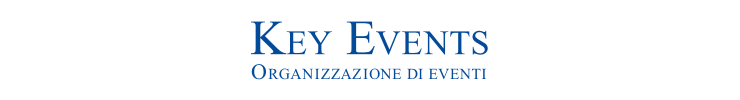 Logo Key Events
